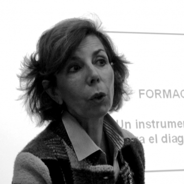 Juana Hernández