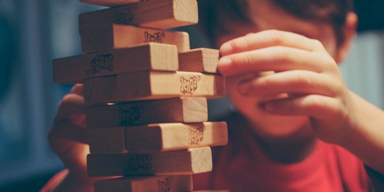 Los signos del trastorno del espectro del autismo