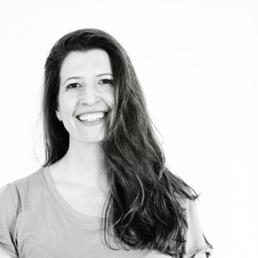 Marta Casanovas