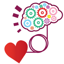 La regulación emocional en el niño: Algunas ideas para las familias