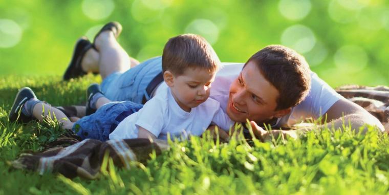 PACT – Terapia específica de comunicación en autismo