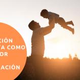 Comunicación en TEA: intención comunicativa y atención conjunta