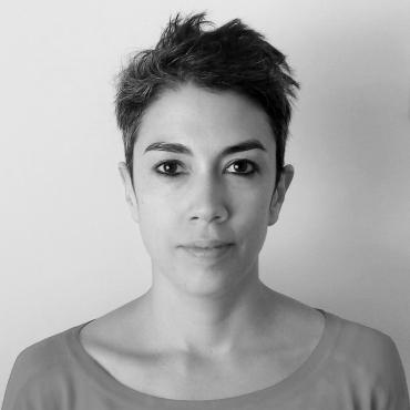 Julia Robles